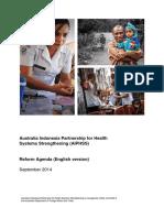 AIPHSS-Reform-Agenda-English-2015.pdf
