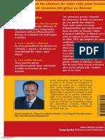 Trouver_Job.pdf