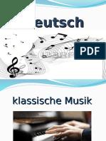 prezentacja-muzyki-niemieckiej.ppt