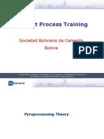 (1.3)_Pyro Process Theory & Kiln System Design