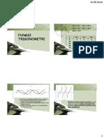 7.-Fungsi-Trigonometri.pdf