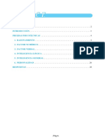 Psicotécnicos 1.pdf
