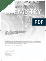 Documents.tips Modul Kimia Tingkatan 4