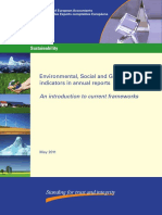 ESG Indicators in Annual Reports an Introduction to Current Frameworks 1105 Colour2652011551650