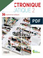 L-Electronique-En-Pratique-2-pdf.pdf