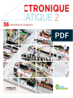 L-Electronique-En-Pratique-2-pdf.pdf