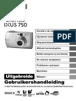 20080325-IXUS750_ADVCUG_NL
