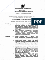 -Pemberlakuan - Permenperind 63 Tahun 2013.pdf