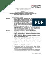 Kegiatan_Pra_Kuliah_(1).pdf