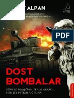 Ahmet-Alpan-Dost-Bombalar.pdf