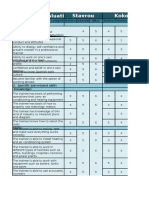 evaluation worksheets 3 weeks euromind final