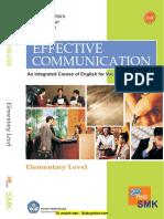 smk11 EffectiveCommunication AgusW