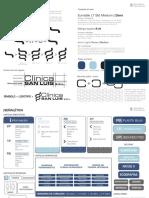 Sistema gráfico.pdf