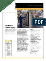 turbotronic 4.pdf