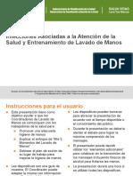slides_education_argentina.ppt