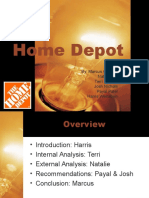 homedepot-130429224449-phpapp01