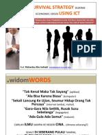 pr120-PemberdayaanPotensiEkonomi-UTY.pptx.pdf
