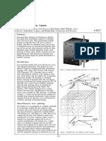 Dipole shear anisotropy logging_SEG-1994-1139, 1994.pdf