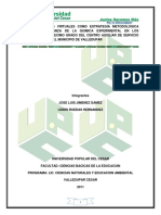 ANTE_PROYECTO_DE_GRADO s.pdf