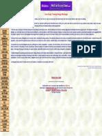 shiatsu_ case study_ diseases_problems helped by shiatsu.pdf