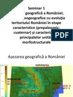 001 Introd Elem Geologie