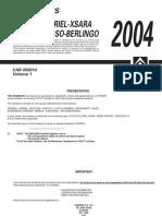 CITROEN_2004.pdf