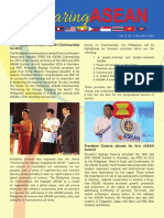 Sharing Asean Vol2no4 Cs6 Final