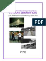 HPC Structural Designers Guide.pdf