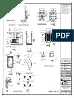 D-000-5310-240-0.pdf