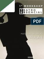 Material-de-Apoio-Aula-1.pdf