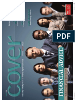 COVER June 2014