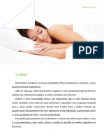 Manual do Sono.pdf