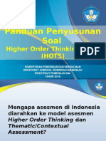 2. SOAL HOTS_rev.pptx