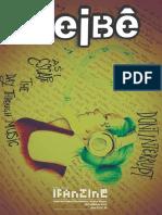 peibe 4
