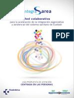 Informe de la Red Colaborativa de IntegraSarea.pdf