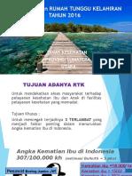Jampersal & Rtk - Sumut 2016b
