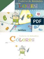 Cuaderno de Matematicas entre colores.pdf