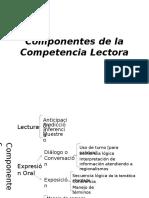 Componentes_de_la_Lectura.pptx