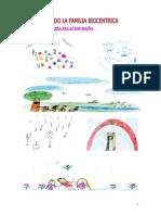 Monografia Rosa Palacios Construyendo la familia biocentrica