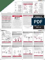2010_XGK_StoveInss_SP_EU.pdf