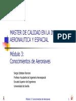 Master - Conocimientos de Aeronaves1pp.pdf