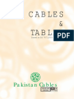 Cables-and-Tables.pdf