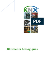 KNX_Green_Buildings_FR-EN.pdf