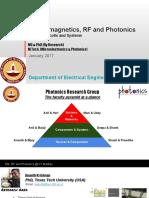 PG EM RF Photonics 02-12-2016