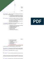 Pt0103Planilha de Apuração Do ICMS-MEG Copia