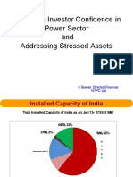 Indian Power Industries
