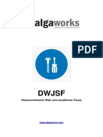algaworks-dwjsf-desenvolvimento-web-com-javaserver-faces-2a-edicao.pdf