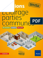 0 guide solutions eclairage copro final.pdf