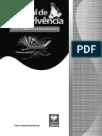 Viena_Manual_Sobrevivencia2 Mundo Linux.pdf