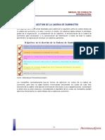 Cadena de Abastecimiento - intro45y6.pdf